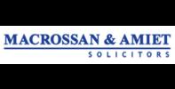 macrossan_amiet_logo