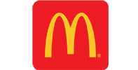 mcdonalds_logo_2018