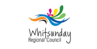 whitsunday_coucil_logo