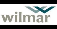 wilmar_logo