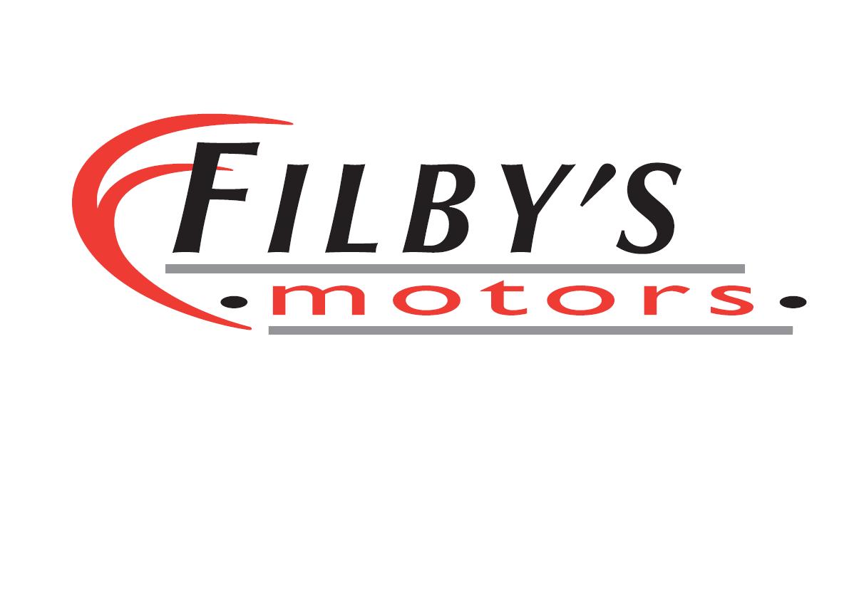 2019.01.07 Filbys logo hi res png