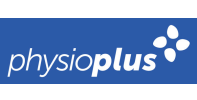 physio_plus_logo